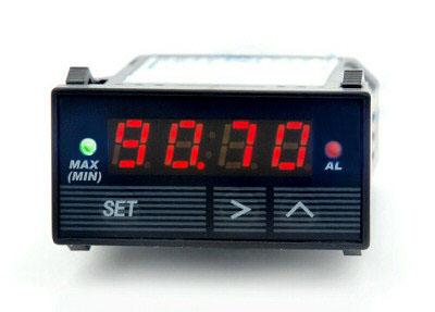 MLabo_panel_meter.jpg