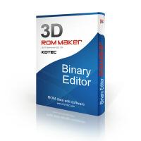 RomMaker_box_200.jpg