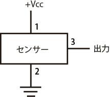 MCS_series_2.jpg